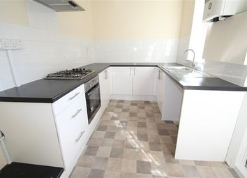 Thumbnail 2 bedroom property to rent in Abbey Road, Newbury Park, Ilord