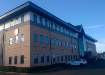 Thumbnail Office to let in Stanstead Mews, Stanstead Way, Thornaby, Stockton-On-Tees