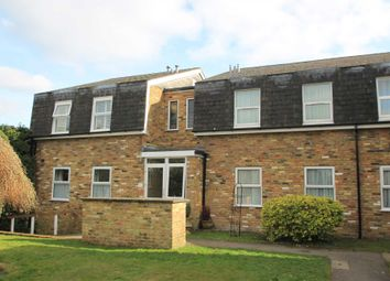 Thumbnail 2 bed flat for sale in Mansard Close, Tring