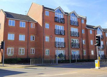 Thumbnail 1 bed flat to rent in London Road, Hemel Hempstead
