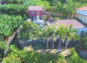 Thumbnail Land for sale in Ponta Do Sol, Portugal