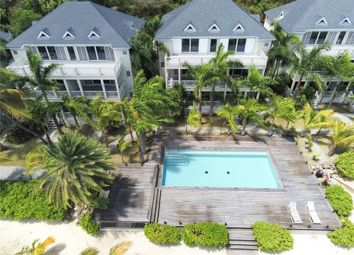 Thumbnail 1 bed apartment for sale in Unit 301 South Point, Falmouth Harbour, Antigua
