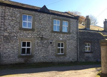 Thumbnail 3 bed semi-detached house for sale in Sterndale Lane, Litton, Buxton