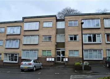 2 bed flat for sale in Long Oaks Court, Sketty, Swansea SA2