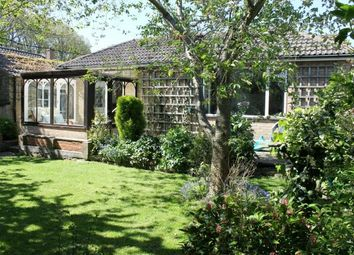 Thumbnail 3 bed detached bungalow for sale in St Leonards Road, Hutton Lowcross, Guisborough