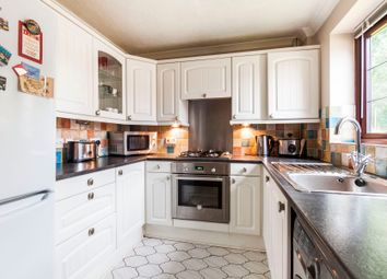 Thumbnail 2 bed end terrace house to rent in Upavon Gardens, Forest Park, Bracknell