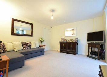 Thumbnail 2 bed flat to rent in Belgravia Mansions, Frimley Road, Camberley, Surrey