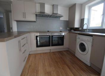 Thumbnail 6 bed semi-detached house to rent in Weydon Lane, Farnham