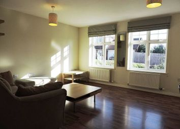 Thumbnail 2 bedroom flat to rent in Minstrel Avenue, Sherwood, Nottingham