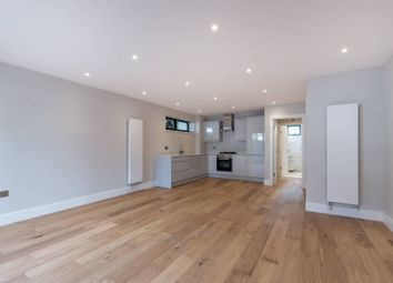 Thumbnail 3 bed property for sale in Albert Road, South Kenton