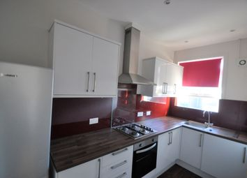 Thumbnail Room to rent in Brook Road, Thornton Heath