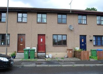 Thumbnail 3 bedroom terraced house to rent in Earls Court, Alloa