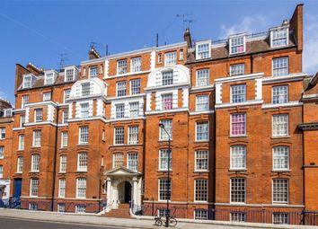 Thumbnail Studio to rent in Hunter Street, London