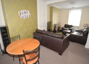 Thumbnail 2 bedroom terraced house for sale in Oxford Street, Ulverston