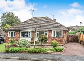 2 bed bungalow to rent in Whiteheads Lane, Bearsted, Maidstone ME14