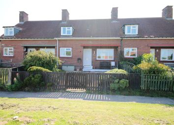 Thumbnail 2 bedroom property to rent in Fir Park, Ushaw Moor, County Durham