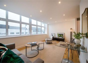 Thumbnail 1 bedroom flat for sale in 647-661 High Road Leytonstone, Leytonstone, London