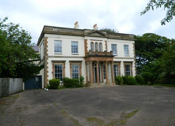 Thumbnail Office to let in Laurel Road, Coleraine, County Londonderry
