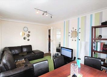 Thumbnail 2 bed flat to rent in Ashford Court, Ashford Road, Cricklewood