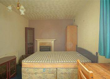 3 bed maisonette for sale in Glenrosa Walk, Canley, Coventry CV4