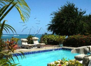 Thumbnail 3 bed villa for sale in Seaside Villa, Cap Estate, St Lucia