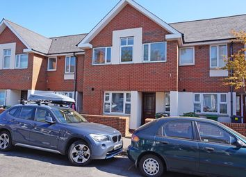 3 bed terraced house for sale in Victoria Mews, Gabalfa, Cardiff CF14