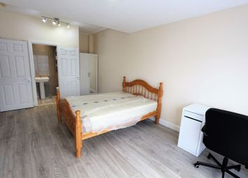 Thumbnail 1 bed property to rent in Fernhall Drive, Ilford