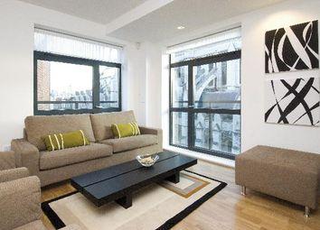 Thumbnail 2 bedroom flat to rent in Blandford Street, Marylebone, London