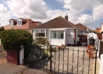 Thumbnail 2 bed detached bungalow to rent in Deric Close, Prestatyn