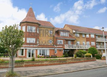 1 bed flat for sale in Frinton Lodge, The Esplanade, Frinton-On-Sea CO13