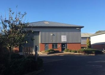 Thumbnail Light industrial to let in 2B Tealgate, Hungerford, Berkshire