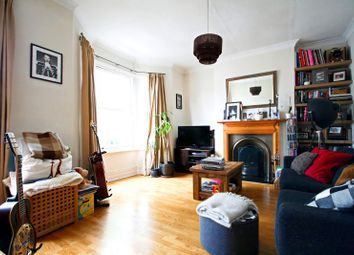 Thumbnail 1 bed flat to rent in Gairloch Road, Camberwell