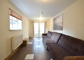 Thumbnail 7 bed shared accommodation to rent in May, Cardiff