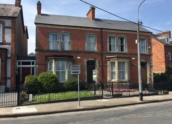Thumbnail 4 bed semi-detached house for sale in 25, South Parade, Waterford City, Waterford