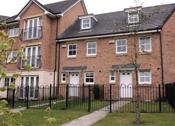 Thumbnail 3 bedroom terraced house to rent in Bruce Street, Bathgate, Bathgate