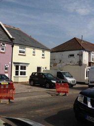 Thumbnail 3 bed terraced house to rent in Essex Road, Bognor Regis, West Sussex
