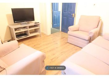 Thumbnail Room to rent in Egerton Street, Liverpool