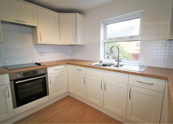 3 bed terraced house to rent in East Wonford Hill, Exeter EX1
