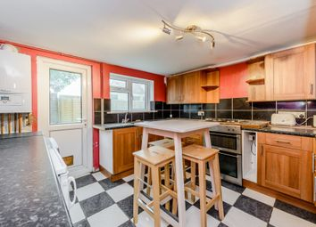 Thumbnail Room to rent in Hester Road, Southsea