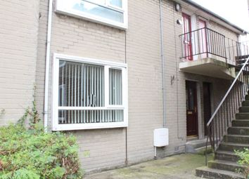 Thumbnail 2 bedroom flat for sale in Dungoyne Park, Dundonald, Belfast