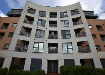 Thumbnail 1 bed flat to rent in Adler Way, Liverpool