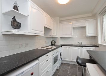 Thumbnail 2 bedroom flat to rent in Old Mill Road, Village, East Kilbride, South Lanarkshire
