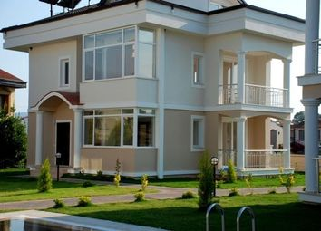 Thumbnail 2 bed apartment for sale in Calis, Fethiye, Mediterranean, Turkey