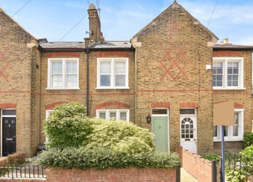 Thumbnail 1 bed property for sale in Gladstone Road, London