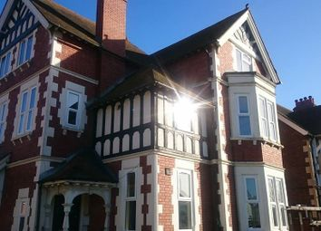 Thumbnail Room to rent in Cowley Road, Cowley