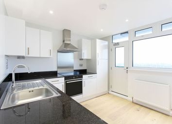 Thumbnail 2 bed flat for sale in Sceaux Gardens, Camberwell, London