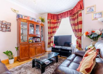 Thumbnail 4 bed property to rent in Ranelagh Road, Leytonstone