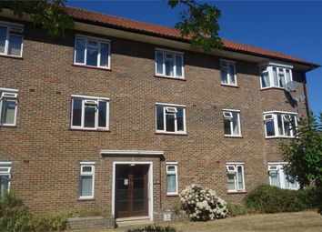 Thumbnail 3 bed flat for sale in Chester Road, London