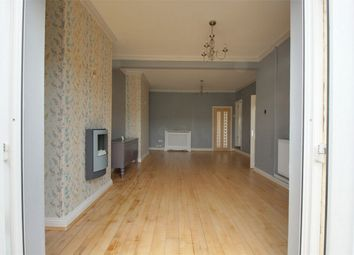 Thumbnail 3 bed end terrace house to rent in North Street, Warsop Vale, Mansfield, Nottinghamshire