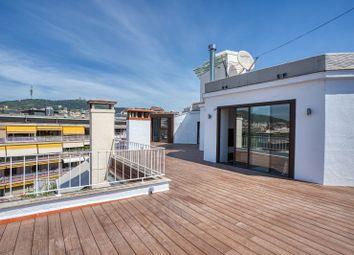 Thumbnail Apartment for sale in Barcelona, Barcelona, Spain